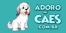 AdoroCães.com.br – Para Apaixonados por Cães!
