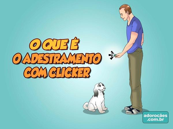 o-que-é-o-adestramento-com-clicker2